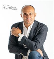 Massimiliano Cravedi Rilheva