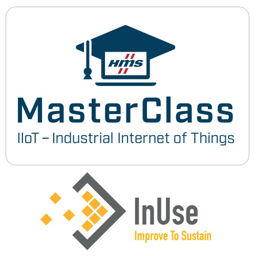 MasterClass Logo + InUse