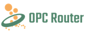 MUCE Solution Partner OPC Router