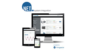 NET AG system integration_preview_300x176 (1) (1)