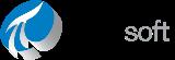 OSIsoft_logoset_285