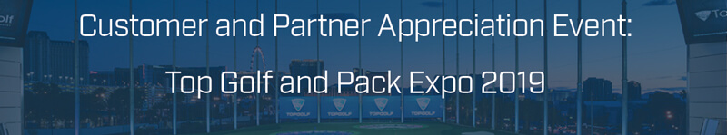pack-expo-banner-event