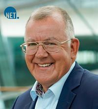 Percy Rahlf NET AG