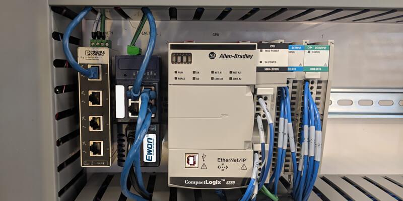 plcs-compatible