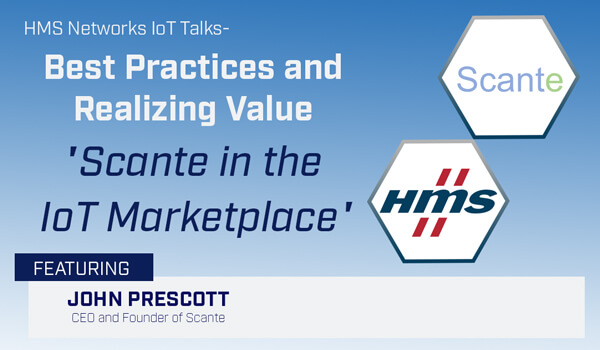 podcast-iot-marketplace