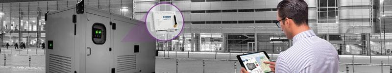 power-generator-remote-monitoring