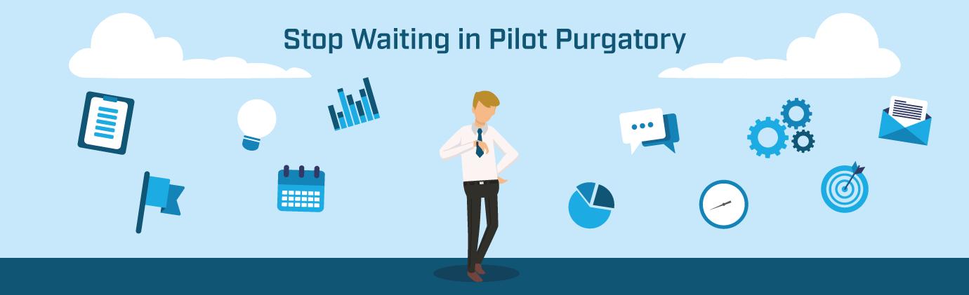 Prevent-Pilot-Purgatory