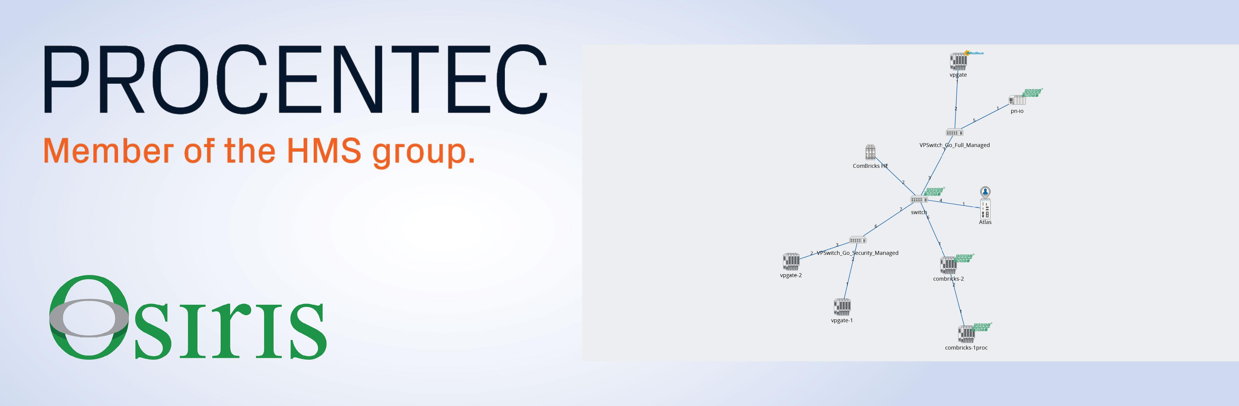 procentec-banner