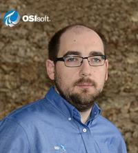 Referent OSI_HO