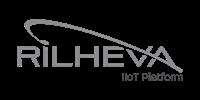 RilhevaIIotPlatform