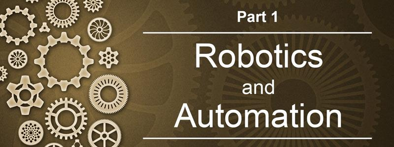 Robots-and-Automation-part-1