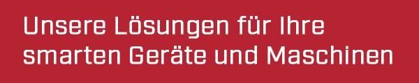 Roter Balken DE