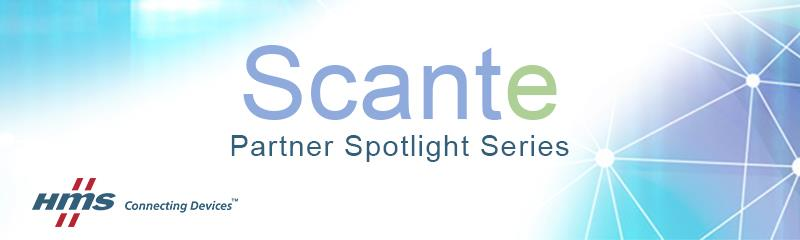 Scante- Partner Spotlight
