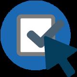 software-verification-logo