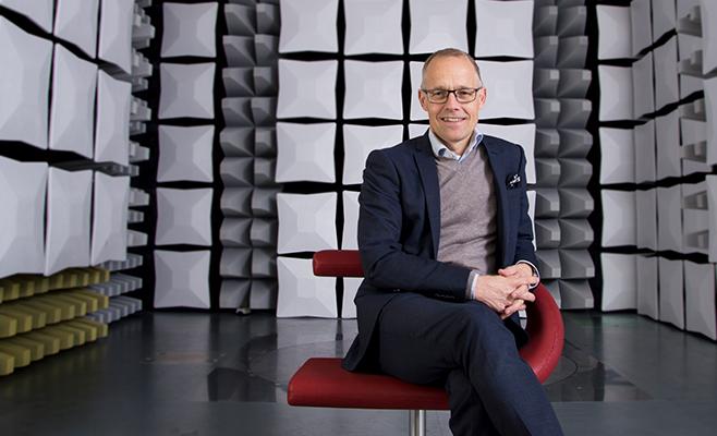 Staffan-Dahlström