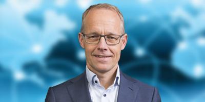 StaffanDahlstrom2018