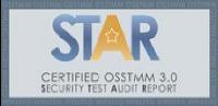 Star certified
