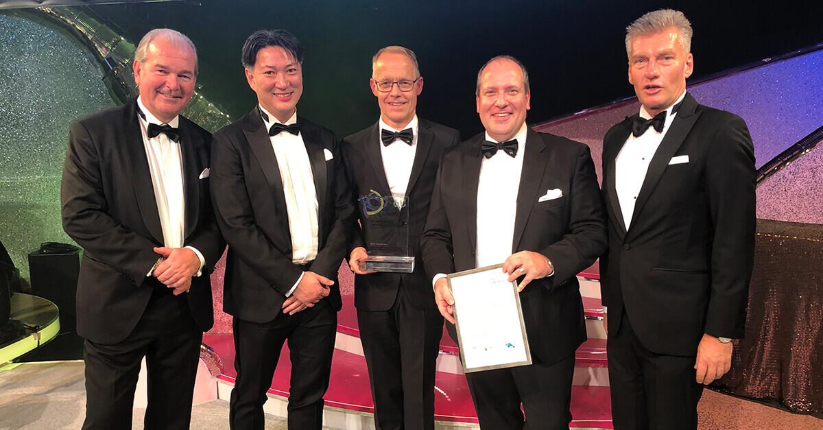 Swedish-Enterprise-Award (1)