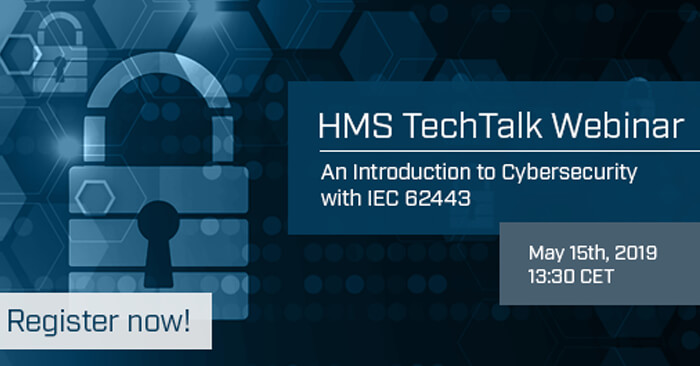 TechTalk_Security