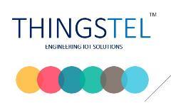 Thingstel Logo