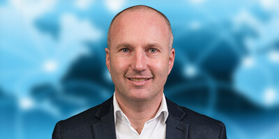 Timo Van't Hof