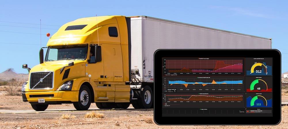 truck_tablet-header