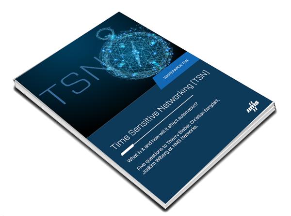 TSN-whitepaper