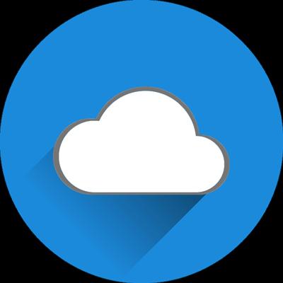 web-API