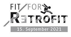 ZVEI-Fit-for-Retrofit-Sept