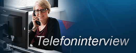HR-Box-Bilder-Telefoninterview