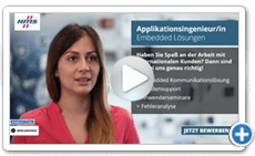 Video: Arbeiten in Karlsruhe