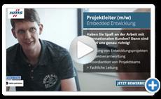 Video: Arbeiten in Ravensburg