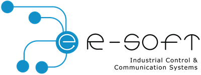 logo_ersoft