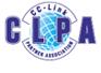 clpa_small