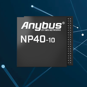 Anybus_Embedded_Chip