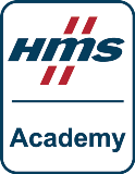 HMS-academy-1_0
