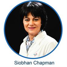 Siobhan Chapman HMS Networks
