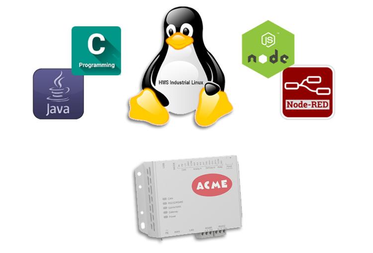 toolbox-software