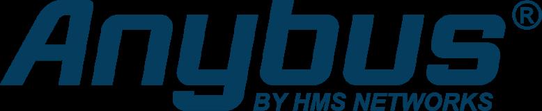 anybus_logo