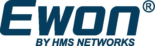 eWON_logo