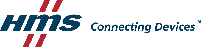 HMS_Connecting_Devices_logo