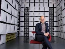 Staffan-Dahlström,-CEO-HMS-Networks