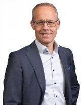Staffan-Dahlstrom,-CEO