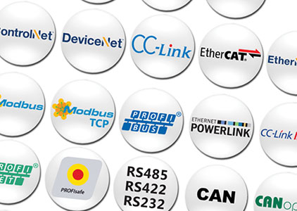 device-manufacturers-solutions-hms-networks