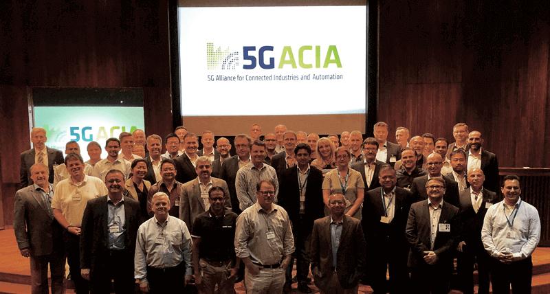 5G_ACIA_event