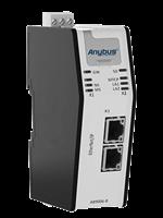 Anybus.Net 2