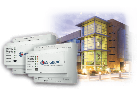 Anybus-BACnet-KNX_bannerimage