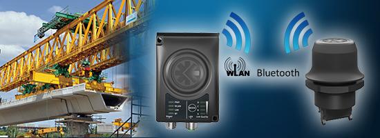 wireless-boxes-on-prodindex