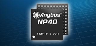 CompactCom Chip