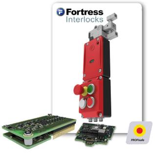 Fortress Interlocks